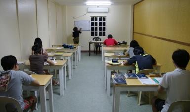 school_09_s