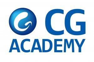菲律宾宿务 CG语言学校 CG斯巴达,CG巴尼拉