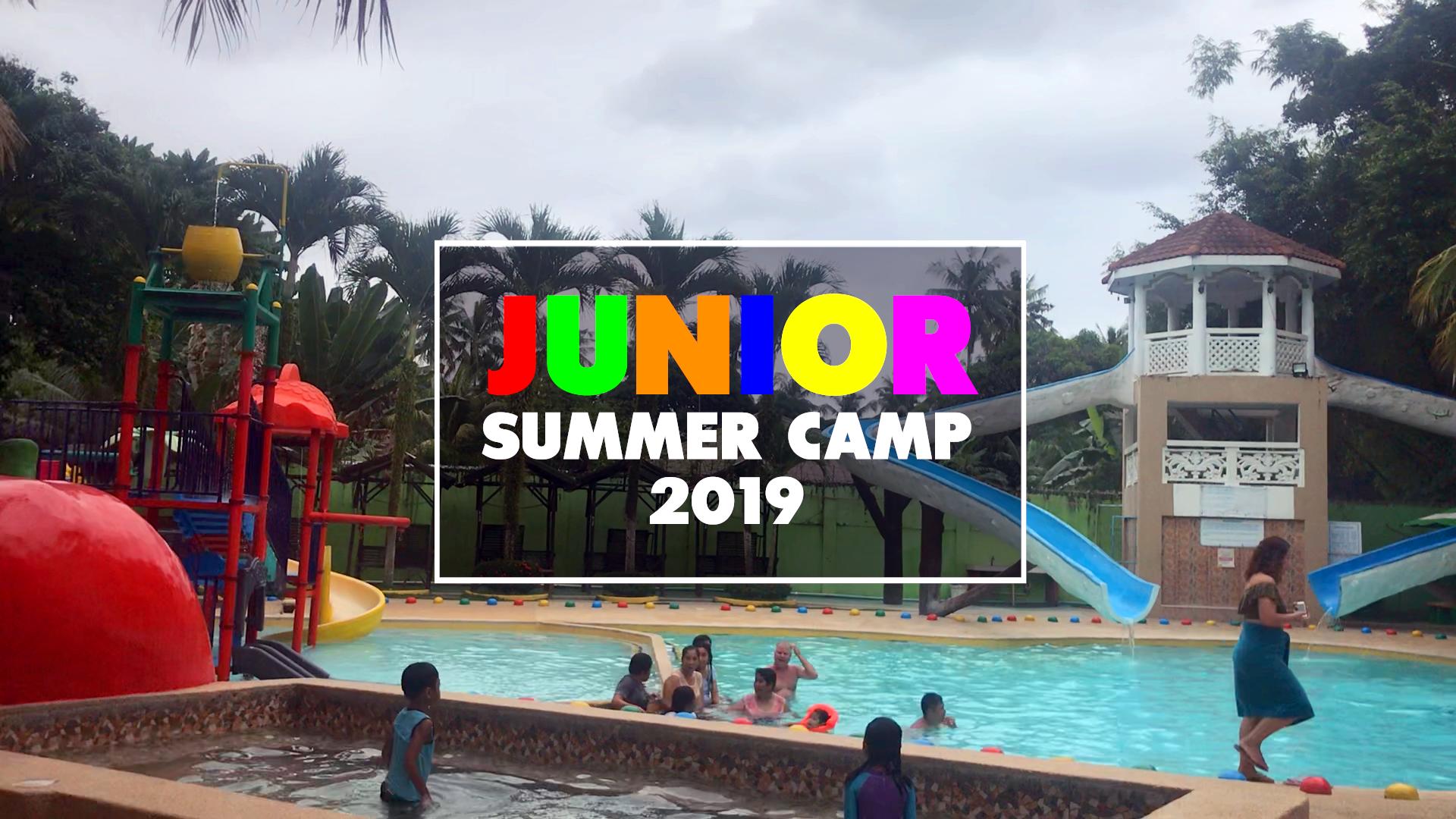 Camp 2019.00_00_32_10.Still001